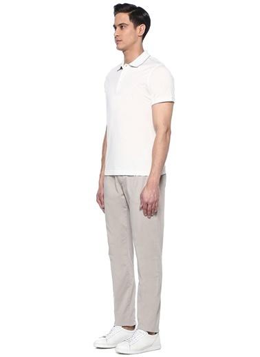 Beymen Collection Pantolon Taş